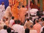 Puri Maharaja 001.jpg