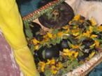 Gopal Bhatta Goswami samadhi 002.jpg