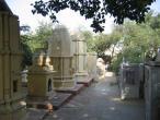 Gopal Bhatta Goswami samadhi2.jpg