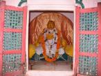 Gopal Guru samadhi 002.jpg