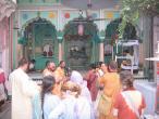 Gopal Guru samadhi 003.jpg