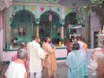 Gopal Guru samadhi 004.jpg