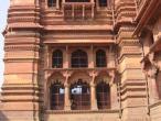 Govindaji Temple 032.jpg
