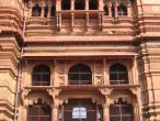 Govindaji Temple 033.jpg