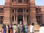 Govindaji Temple 041.jpg