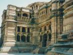 Radha-Govindaji-Temple131.jpg