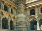 Radha-Govindaji-Temple2.jpg