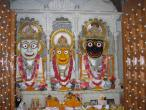 Jaganatha ghat temple 001.jpg