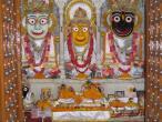 Jaganatha ghat temple 003.jpg