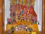 Jaganatha ghat temple 004.jpg