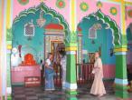 Jaganatha ghat temple 005.jpg
