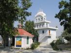 Jaganatha ghat temple 010.jpg