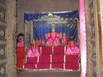 Vrindavan - Jaipur temple 005.jpg