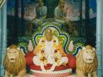 Krsna-Balaram-Prabhupad.jpg