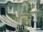 Krsna Balaram Temple SP samadhi 0.jpg