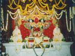 Krsna-BalaramTemple-Gaura-Nitai.jpg