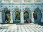 Krsna-BalaramTemple-Temple-room.jpg