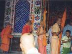 Mayavad-sanyasis-in-Krsna-Balaram-temple.jpg