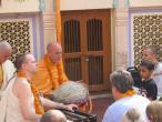 Radha Damodara temple 007.jpg