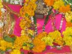 Radha Gokulanandana 002.jpg