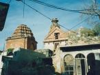 Madanmohan-Temple224.jpg