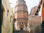Madanmohan1-v.jpg