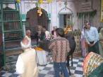 Radha Raman temple Go puja 045a.jpg