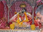 Radha Raman temple Go puja 051.jpg