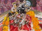 Radha Raman temple Go puja 053.jpg
