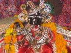 Radha Raman temple Go puja 056.jpg