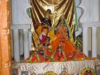 Radha Syama raya, Dhira Samira Mandir 009.jpg
