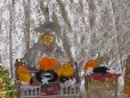 Radha Syama raya, Dhira Samira Mandir 010.jpg