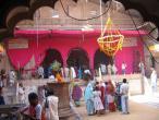 Radha Valabha temple 002.jpg