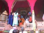 Radha Valabha temple 004.jpg