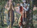 Krishna Balarama.jpg