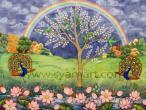 rainbow-peacocks.jpg