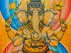 Ganesh 2.jpg