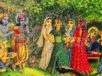 Krishna and gopis.jpg