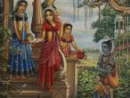 Krishna begger.jpg