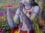 Krishna fluet.jpg
