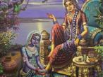 Krishna massage.jpg