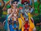 Krsna Balarama 1.jpg