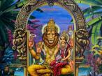 Lakshmi Narasimha.jpg