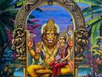 Narasimha lakshmi.jpg