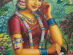 Radha in garden 1.jpg