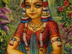 Radha in garden.jpg