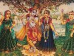 Radha Krishna and sakhis.jpg