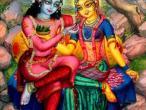 Radha Krishna betel.jpg