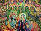 Radha Krishna in kunja.jpg
