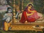 Radha Krishna lila.jpg